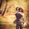 Download mesmesa ♥ - دنيـــــــــا تانيــــه ..  ♪♥♪ من اجمل الاغانــــى الرومانسيه ...mp3 Mp3