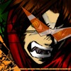 BlazBlue Chrono Phantasma Sorairo Gale II