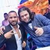 Download نجم المغرب محمد الريفي ومحمد عبسلام كتاب حياتي 2016 Mp3