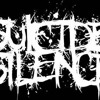 Suicide Silence - Disengage - Vocal Cover