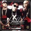 D Enyel Ft. Ozuna Y Alexio La Bestia – Hablale (Remix)