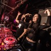 Nifra b2b Markus Schulz - Recorded Live From Club Space Miami (March 17, 2016) [Miami Music Week]