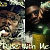 Ride With Me-Bankroll Bee Ft. DoeRunner