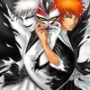 Bleach - COME To LIKE It.This FIGHT Now.