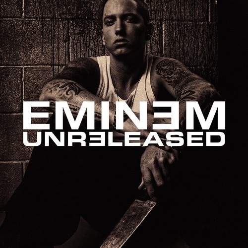 Eminem - The Sauce (Unreleased) by New Music Revolution | Free