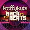 Back To The Beats Vol 1
