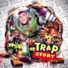 Eve - Who's That Girl (Trap Remix - SiLviO RiO)