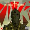 Nichi X Mozzy - Real Nigga - New