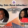 Camp-2016_Day1_Praise & Worship_Passion UK_01