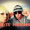 Maître Gims & Sia - Je te pardonne(cover)