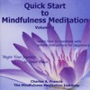 Meditate to Reduce Stress, Improve Health & Relationships, Heal Emotions & Bring Pure Inner Peace