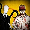Slenderman: The Eight Pages Vs Shaun Of The Dead