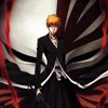 Bleach Soundtrack - On The Precipice Of Defeat