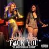 Fuck You (K.Michelle Diss)