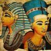 السحر الفرعونى
