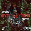 Big Rings Freestyle - Nate Da'Vinci x Trill Sammy (Prod. By Metro Boomin) #S4TS