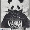 Almighty Ft Farruko, Daddy Yankee & Cosculluela - Panda (Official Remix)