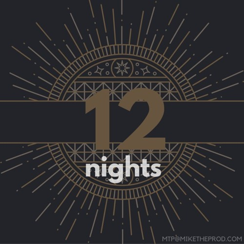 12 Nights