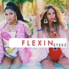 Flexin - Nicki Minaj, Iggy Azalea Type Beat