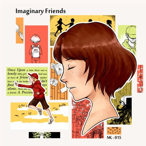 imaginary friends published Stream tracks and playlists from imaginary friends we on we also on twitter @imaginary_frnds also on wolta) by imaginary friends we published on.