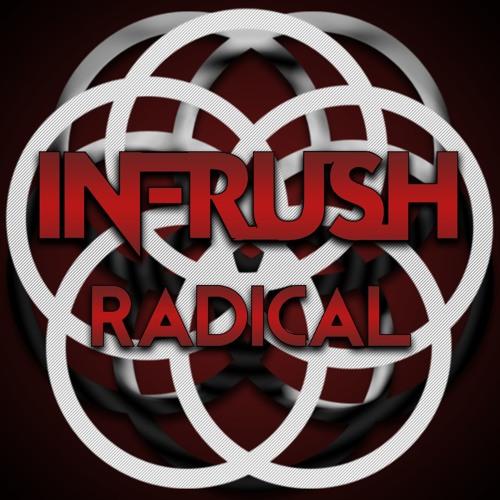 Radical (Original Mix) (Free Track)