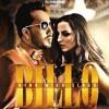 Billo - Mika Singh
