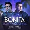128 - 92 Bonita (Una Gatita Como Tu) - Jhoni TheVoice Ft. Kevin Roldan [ rocko™ 2Ol6 ] Ft. Dennys