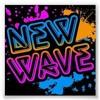 80's Alternative Rock / New Wave / Synthpop Mix mp3