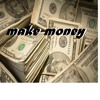 make money mix by amc 2016