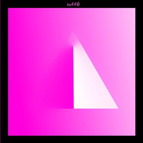 Pink - Light Speed