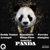Panda (Remix) - Farruko ft. Arcangel, Daddy Yankee, Cosculluela, Ñengo flow, Almighty, Anuel AA