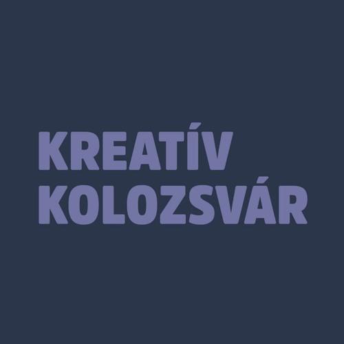 A Paprika rádióban a Kreatív Kolozsvárról