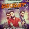 Gunday No 1 - Dilpreet Dhillon (Full Audio)