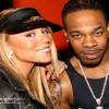 Busta Rhymes & Mariah Carey - I Know What You Want (Mervin Romario Remix)