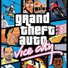 Grand Theft Auto Vice City Theme - Rockstar Games (Remixed By WMM)