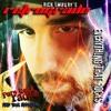 Rich Embury's R3TROGRAD3: Throwdown Syndicate & The Metallic Utopia mp3