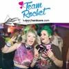 Happy Hardcore Show MARCH2016 - Team Rocket [FREE DOWNLOAD]