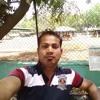 Aaj Mere Yaar Ki Shadi Hai DJ