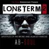 08 - Turn Me Up Ft Kendrick Lamar (prod By Tae Beast)