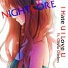 Nightcore - I Hate U I Love U