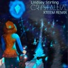 Lindsey Stirling - Crystallize (Xtee Remix) [FREE DOWNLOAD]