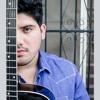 Banda MS / Solo con verte (Cover acustico)