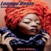 Lounge Beats - Deep Jazzy House Mix (Celebrating 12.000.000 plays - Youtube )