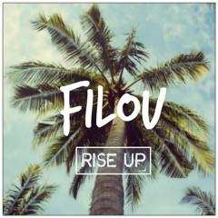Filou // Original & Remixes