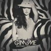 Britney Spears - Gimme More NEW (PREVIEUW)