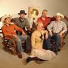 Cowboy Sweetheart