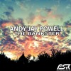Andy Jay Powell - The Bankster