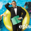 (Unknown Size) Download Lagu Showtime/BBC's 'Episodes': How My Love For A TV Show Became Illegal Mp3 Gratis