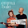 FORTUNE COOKIE - EMMA BALE, MILOW (FREAQUENCY REMIX) mp3