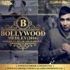 Bollywood Medley Remix (2016)-Dj Sunix Thakor Ft. Dj Aakash Bardoli
